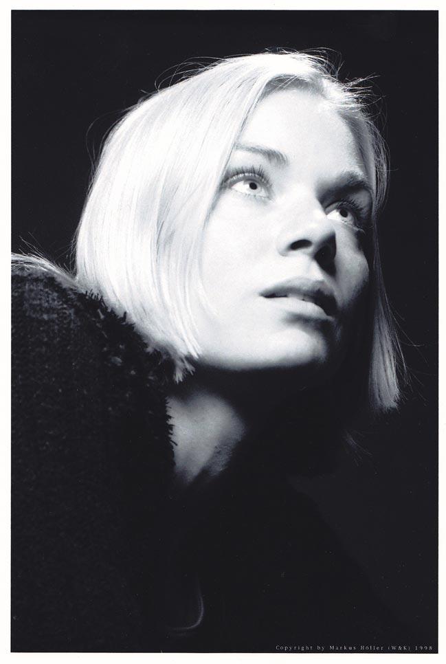 Isabel.Seebacher.SW.Portrait